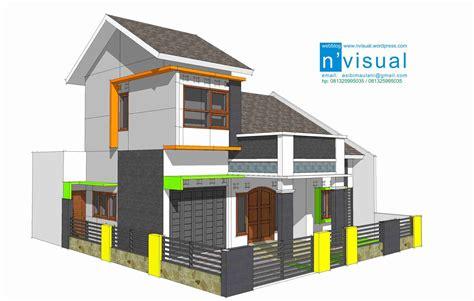 desain interior rumah minimalis type 36 desain interior rumah minimalis type 36 45 60 contoh