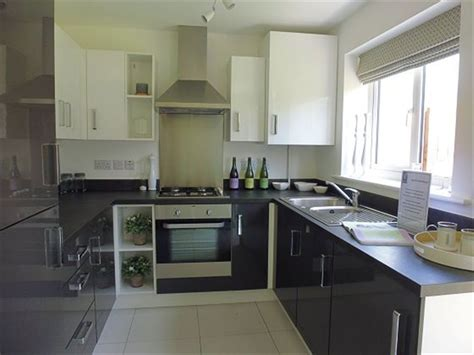 2 Bedroom House To Rent In Peterborough by 2 Bedroom House To Rent In Frederick Drive Peterborough Pe4