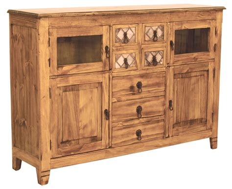 rustic pine dresser plans rustic pine dresser plans download wood plans