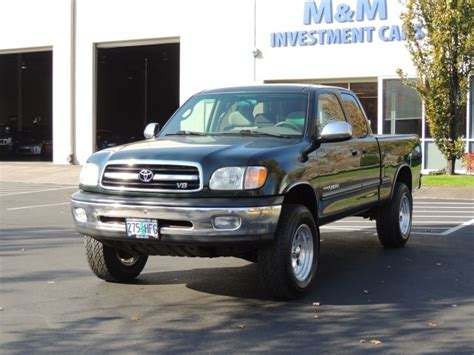 how make cars 2000 toyota tundra on board diagnostic system 2000 toyota tundra sr5 xcab 4x4 4 7l v8 timing belt done lifted