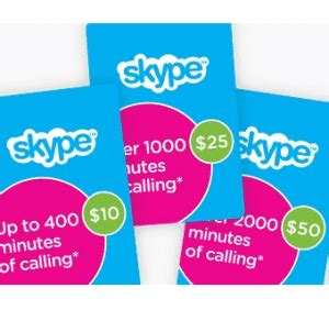 Skype Gift Card Discount - expired save a whopping 40 off skype gift cards at target gift cards on sale
