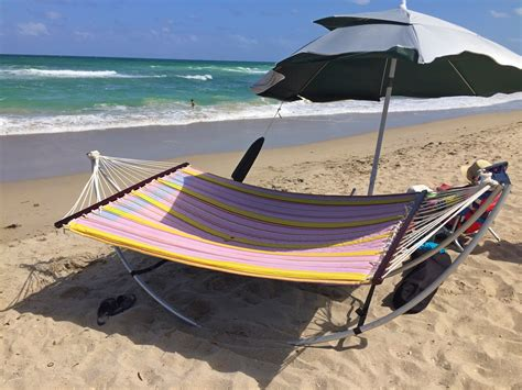 folding hammock portable travel hammock