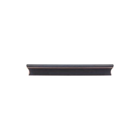 6 inch cabinet pull template top knobs mercer 6 inch center to center umbrio cabinet