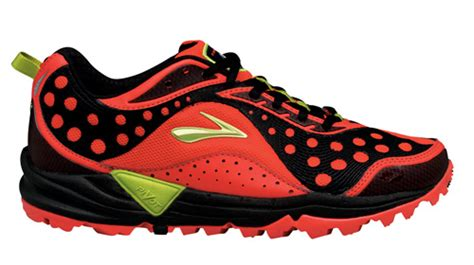 environmentally friendly running shoes an eco friendly running shoe popsugar fashion