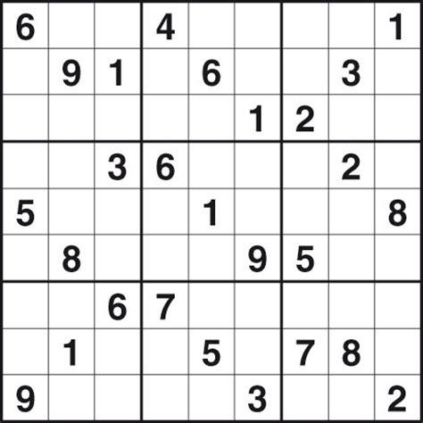 printable sudoku puzzles level 1 of 8 sudoku puzzles medium level quotes
