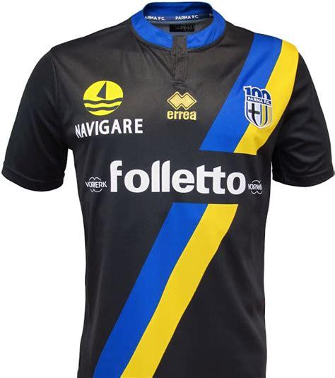 Lazio 3rd Jersey Bola especial novos uniformes de todos os times da s 233 rie a da