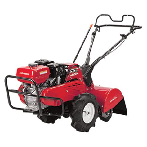 rear tine tiller rental the home depot