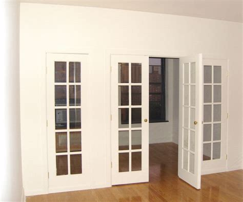 Temporary Room Divider 8 Best Home Dividers Images On Panel Room Divider Room Dividers And Hanging Room