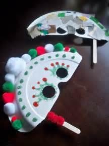 gondola crafts for kids