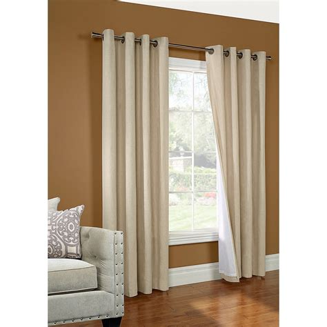 jcpenney curtains on sale cream jc penney curtains with curtain rods and jcpenney