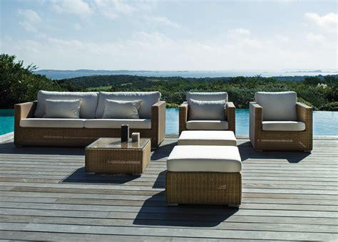 hularo outdoor furniture beautiful world thailand