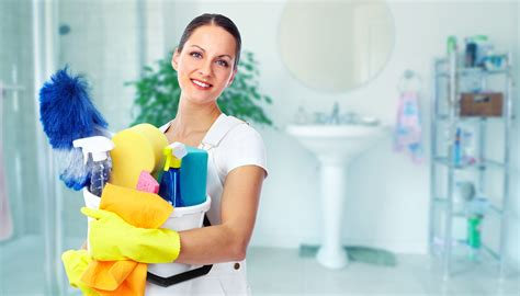 how home cleaning services can help you keep your home clean