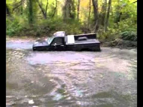 jeep mudding gone wrong mudding gone wrong f250 part 2 fail youtube