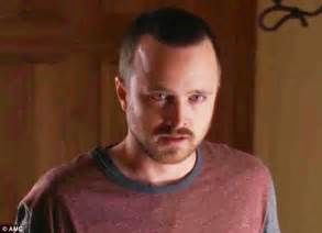 jesse pinkman haircut hair loss help forums did jesse pinkman from breaking