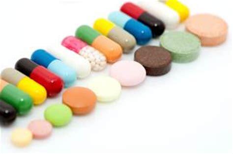 uti antibiotics antibiotic prophylaxis cuts recurrent uti risk by 50 renal and urology news