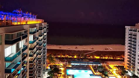 top bars in miami beach best rooftop bars in miami south beach magazine