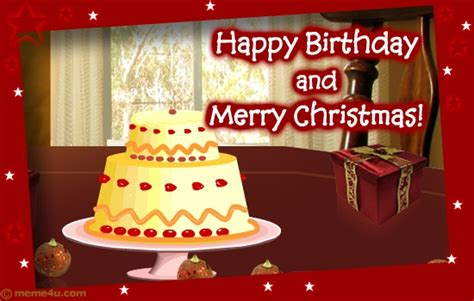 Merry And Happy Birthday Wishes Site Unavailable