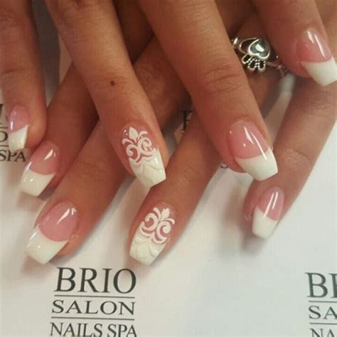 brio nails 1000 ideas about lcn nails on pinterest sculptured