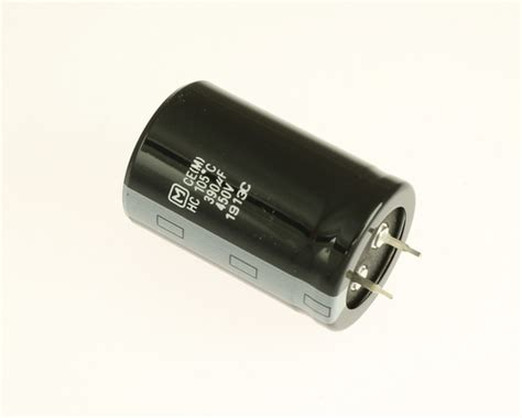 electrolytic capacitor specifications 5x 390uf 450v radial snap in mount electrolytic aluminum capacitor 105c 450vdc