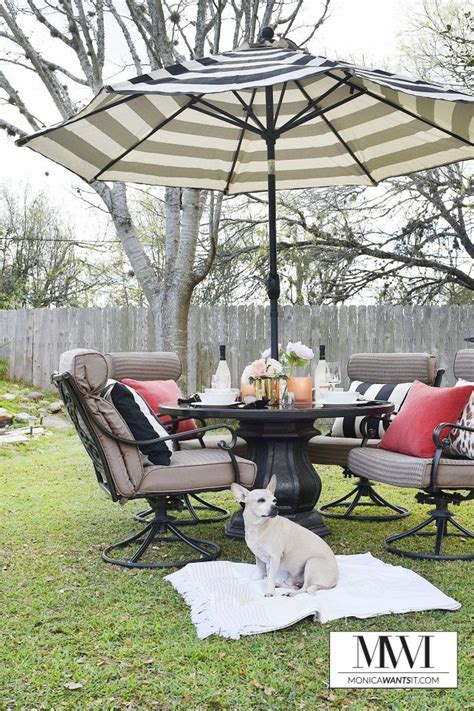 100 house makeover tv shows backyard makeover my 100 backyard makeover posts shopping and home