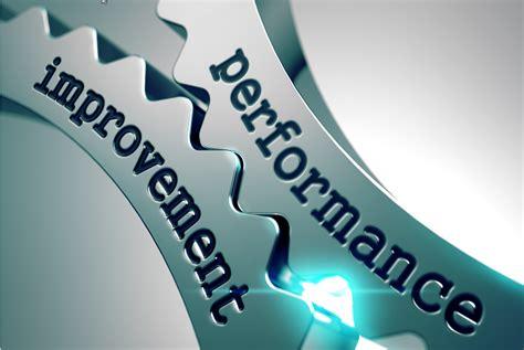 performance management resources centranum