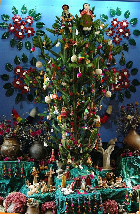 peruvian christmas decorations christmas love pinterest