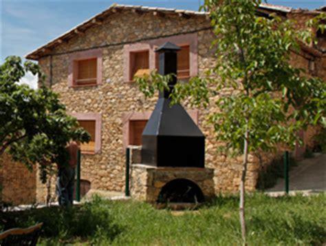 casa roca casa roca alojamiento rural sant mart 237 de barcedana
