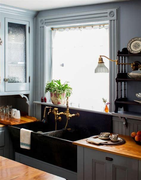 Moderne Küchenspüle Armaturen by K 252 Che Moderne Sp 252 Lbecken K 252 Che Moderne Sp 252 Lbecken K 252 Che