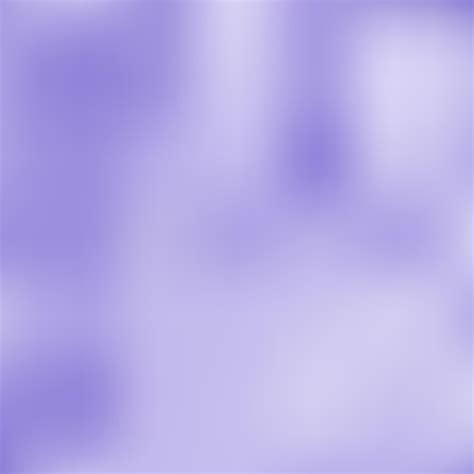 periwinkle color blurred background