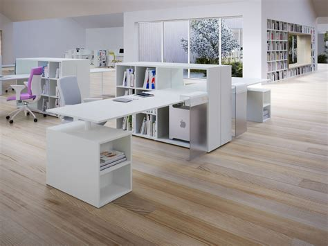 large white office desk large white desk hostgarcia