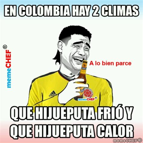 Colombian Memes - 1000 images about chistes bakanos on pinterest tes