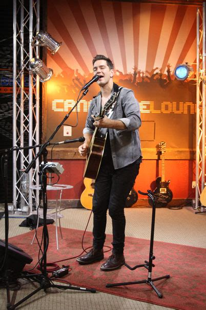 andy grammer back home ancrookp