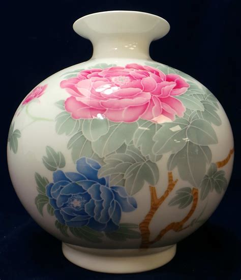 Cheap Flower Vases Uk by Wholesale Joblot Of 12 Madame Posh Dahlia Flower