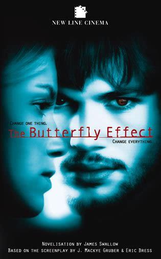 film butterfly effect adalah 315x508px the butterfly effect 29 19 kb 342093