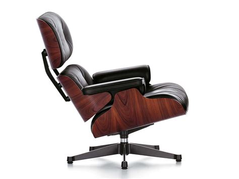 buy  vitra eames lounge chair  nestcouk