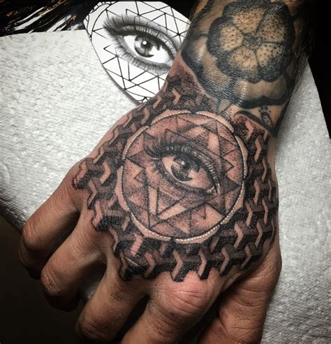 full hand tattoo designs 23 scottish designs ideas design trends
