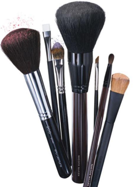 makeup brushes diy makeup brush cleaner desireepeeples
