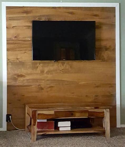 shiplap real wood real aspen wood shiplap shiplap wood aspen and wood walls