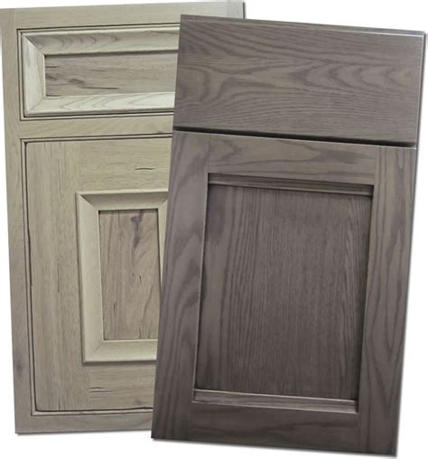 National Kitchen Cabinet Association by 25 Best Ideas About Driftwood Stain On Pinterest Wood
