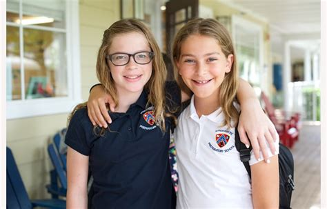 biography for middle school students middle school student life windermere preparatory school