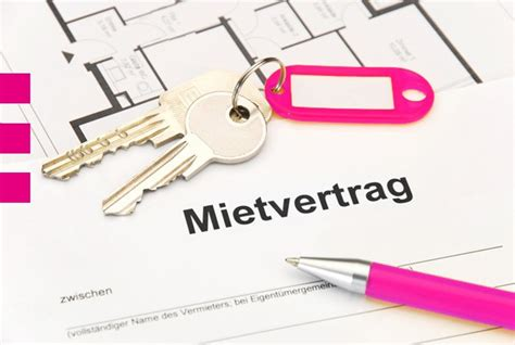 wohnungen in sulingen borchers aumann immobilien vermietung wohnungen h 228 user