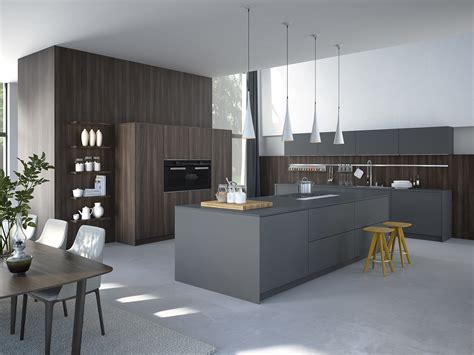 grey kitchens   growing trend rosss discount home