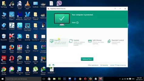 reset licenza kaspersky kaspersky internet security 2017 full doovi