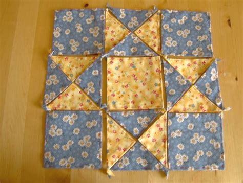 How Do You Do Patchwork - things to make and do patchwork and quilting ohio
