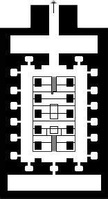 Osireion - Wikipedia