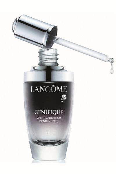 Serum Lancome lancome