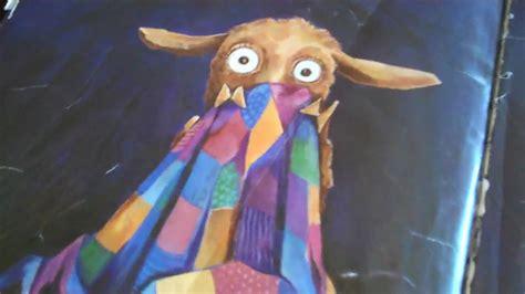 when your llama needs a haircut books flippin story time llama llama pajama