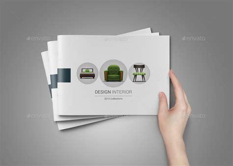 print portfolio template multipurpose catalogs brochure portfolio by