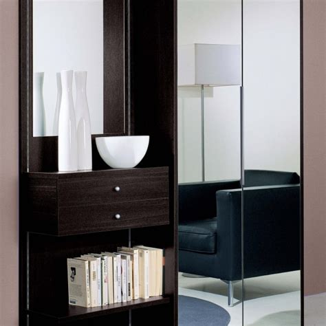 mobili guardaroba da ingresso casa moderna roma italy guardaroba ingresso