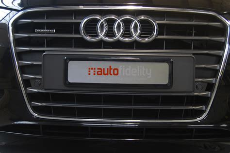 accident recorder 2009 audi a3 parking system 2009 audi service manual accident recorder 2010 audi s6 parking system audi parking system plus
